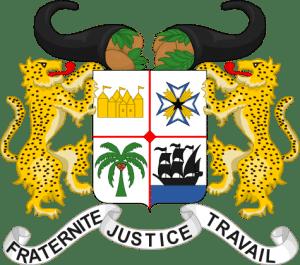 نماد ملی کشور بنین