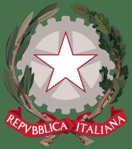 نماد ملی کشور ایتالیا