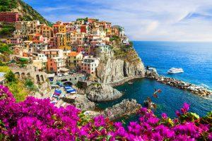 نشانه ملی کشور ایتالیا