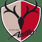 باشگاه فوتبال کاشیما آنتلرز